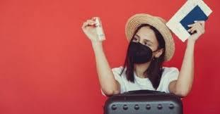 Wisata Ditengah Pandemi