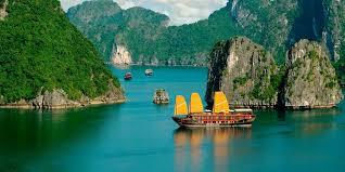 travelling asia tenggara